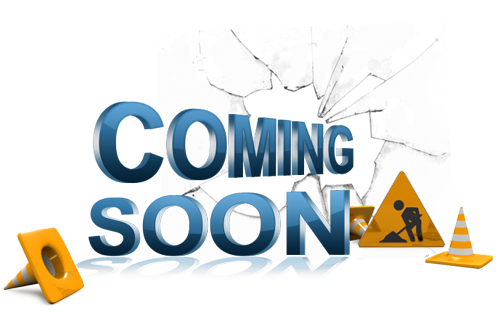 under-construction-png-hd-free-coming-soon-hd-png-500
